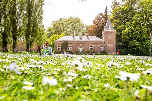VlaanderenGroeneGordel_BasvanOort-31