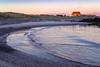Klitgården at sunset (Poul_Werner) Tags: danmark denmark klitgården skagen 53mm beach easter hav ocean påske sea solnedgang strand sunset northdenmarkregion dk