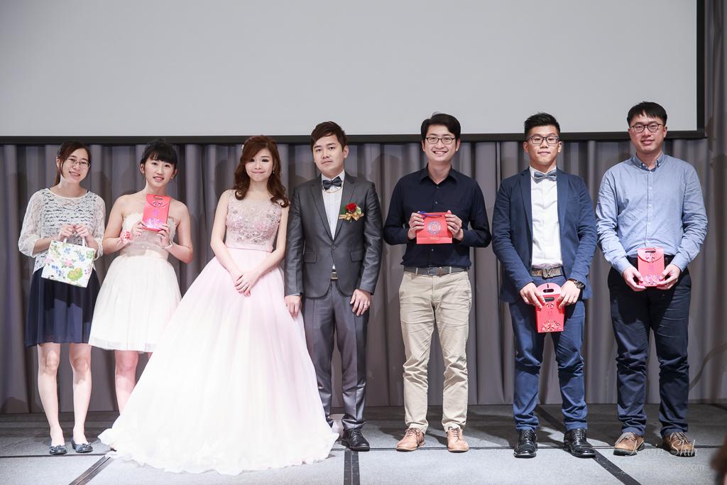 新竹國賓婚攝-國際廳婚宴_033