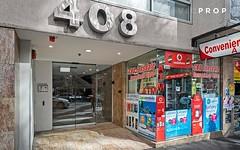 915/408 Lonsdale Street, Melbourne VIC