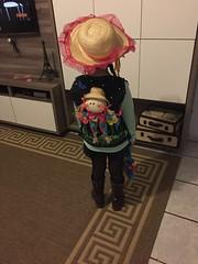 1349 (adriana.comelli) Tags: festa junina coletinhos gravatas vestidos trajes menino menina cabelo junino bandeirinhas fogueira roupas adulto jardineira cachecol