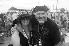2017-04-29 - Saturday - Jazzfest Day 2-620 (Traveler 999) Tags: day 2musicfestival new orleans jazz heritage festival 2017 20170429 saturday maroon5 adamlevine accurastageday2musicfestivalneworleansjazzheritagefestivalneworleans201720170429saturday