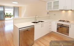 2/107 Wentworth Street, Randwick NSW