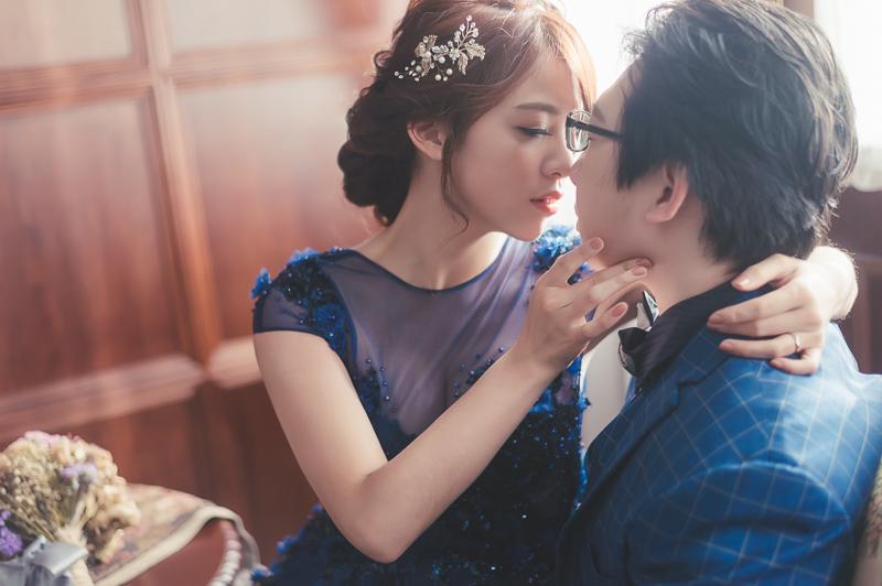 33844317094 ccd652c4b2 o [台南自助婚紗] K&Y/森林系唯美婚紗