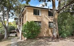 8/40-42 Manchetser Street, Merrylands NSW