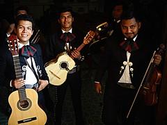 (Alvaro Bello) Tags: mariachis méxico