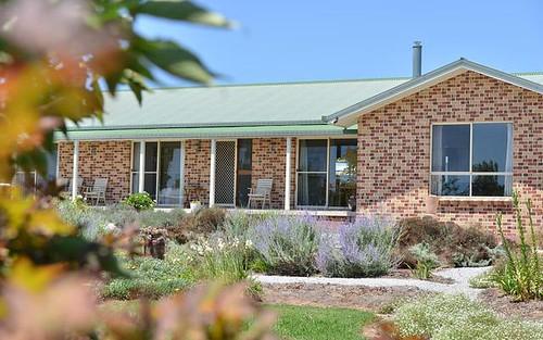 189 BELLEVUE ROAD, Tenterfield NSW