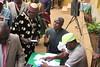 IMG_3926 (worldbank_cameroon) Tags: transport road bamenda northwestregion babadjou
