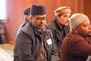 IMG_8519 (fatehahmad) Tags: ahmadiyyat islam oshkosh wisconsin mirza ghulam ahmad