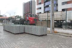 GranitoNovaSede2404 (3)