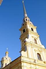DSC_4185 (Dmitry Mahahurov) Tags: hometown stpetersburg питер северная столица россия russia mahahurov махахуров