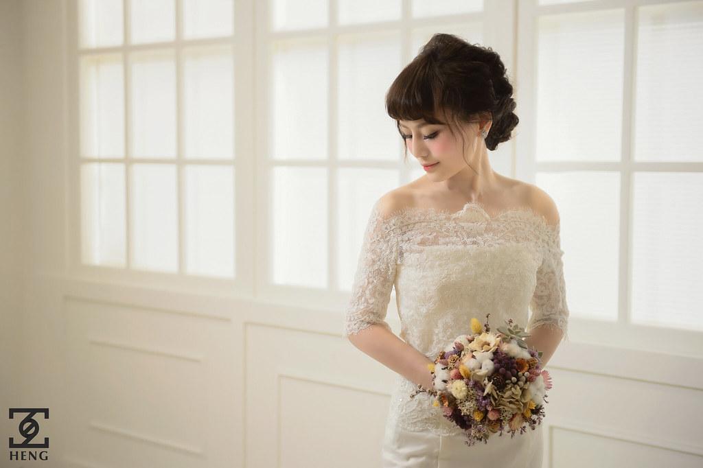 台北婚攝, 守恆婚攝, 法鬥攝影棚, 婚紗創作, 婚紗攝影, 婚攝小寶團隊-2