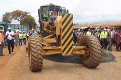 IMG_3950 (worldbank_cameroon) Tags: transport road bamenda northwestregion babadjou