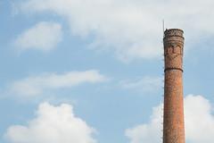 Smogless (darioseventy) Tags: minimalism minimalismo minimalist minimale sky clouds