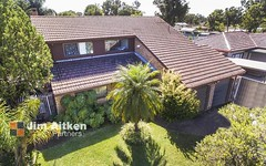 71 Cambridge Street, Cambridge Park NSW