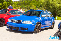 "Worthersee 2017 • <a style=""font-size:0.8em;"" href=""http://www.flickr.com/photos/54523206@N03/33941535204/"" target=""_blank"">View on Flickr</a>"