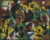 P4130300 (pierreyves.lochet_art) Tags: essen museumfolkwang allemagne