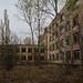 0817 - Ukraine 2017 - Tschernobyl