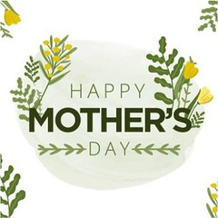 free vector mother day Best Design Backgrounds (cgvector) Tags: affection art artistic artwork background backgrounds beautiful best bunch bunchofflowers card cards carte celebration colorful concept creative das day de decoration des design dia drawing editable expression family fete fingers floral flower gift graphic graphics greeting happy holiday illustration joy kid la ladies las leaf love lovely madre madres maes mere message mom mother mothers mothersday mummy muttertag nature occasion ornamental pastel pour sentiment spring style sunday symbol text tulip vector wallpaper wishing woman