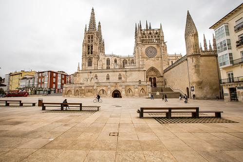 Burgos_BasvanOort-13