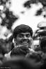 Mumbai Gunpati (Dina Shoukry) Tags: india mumbai places blackwhite faces gunpati children school waki mcleodganj travel closeups nikon