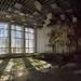 1173 - Ukraine 2017 - Tschernobyl