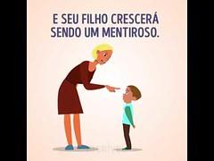 Você quer ter qualidade de vida como ensinar seu filho da melhor forma com carinho e atenção essa é (portalminas) Tags: você quer ter qualidade de vida como ensinar seu filho da melhor forma com carinho e atenção essa é