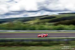 Porsche 935 K3 (belgian.motorsport) Tags: spa classic 2017 cer cer2 historic oldtimer porsche 935 k3 kremer racing turbo kkk