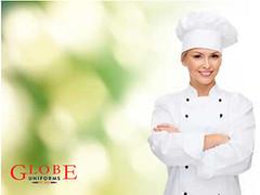 Hospitality Uniform Suppliers | Globe Uniforms (globeuniforms01) Tags: hospitality uniform suppliers
