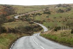 _C0A9160REWS To the Horizon, © Jon Perry, 22-3-17 zaz (Jon Perry - Enlightenshade) Tags: jonperry enlightenshade arranginglightcom 22317 20170322 landscape countryside road winding windingroad