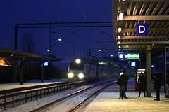 DSC03612 (Jani Järviluoto) Tags: ic ic961 kera sr2 sr23224