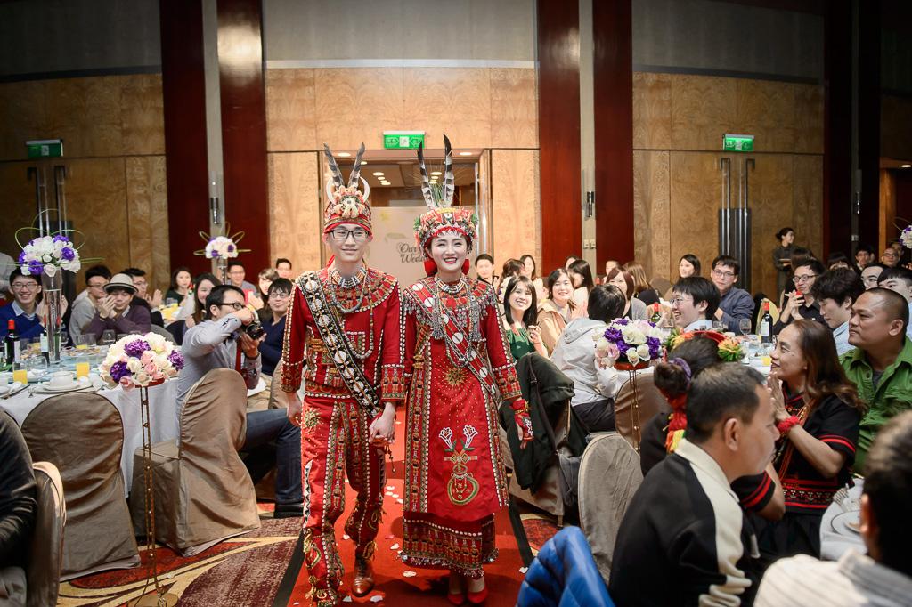 wedding day,婚攝小勇,台北婚攝,遠東香格里拉,新秘茲茲,-047