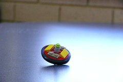 Lego club - Spearwood Library - May 2017