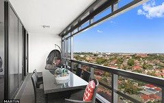 1916/20 Gadigal Avenue, Zetland NSW