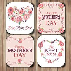 happy mother day best wishes gift cards free vector (cgvector) Tags: 2017 abstract anniversary art background banner beautiful best blossom bow card cards care celebration concepts curve day decoration decorative design event family female festive flower fun gift graphic greeting happiness happy heart holiday illustration lettering loop love mom mother mothers mum mummy ornament parent pattern pink present ribbon satin spring symbol text typography vector wallpaper wishes cgvector