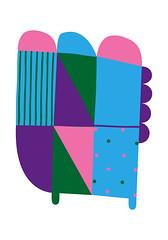 (HaloCalo) Tags: art arte artist pittura design fashion moda abstractart modernart gallery halocalo wallart poster interiordesign homedecor print saatchiart artcollector pinterest italia japan minimal contemporaryart alessandrolacivita