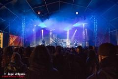 2017-04-30_No Konforme-ViñaRock-15