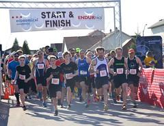 2017 ENDURrace 5k (runwaterloo) Tags: 2017endurrace5km endurrace runwaterloo julieschmidt 367 402 345 15 551 348 539 330 m162 m259 m229 390 m15 m291 2017yearinreview