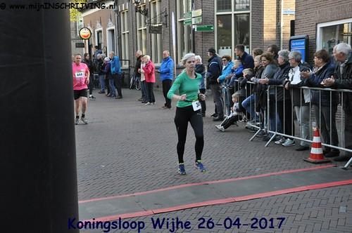 KoningsloopWijhe_26_04_2017_0104