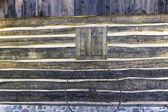 Linwood Park, Caledonia Wisconsin USA (MalaneyStuff) Tags: d7100 wisconsin nikon atx116prodx tokina1116mm bare