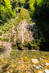 churron-1 (diegogonzlezvilda) Tags: landscape nature cascada churron borleña cantabria