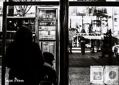 #streetphotography #streetstyle #nikon #nikonitalia ##nikon_photography #ph #phography #photography #photographer #photo #blackandwhite #bnw_vision #bnw_rose #bnw #bnw_captures #bnw_legit #magnumphotos #thesocietyphoto #shadow (penn.sara) Tags: blackandwhite nikon nikonitalia streetstyle bnwrose shadow magnumphotos photography ph streetphotography bnw bnwvision phography photo bnwlegit bnwcaptures photographer thesocietyphoto nikonphotography
