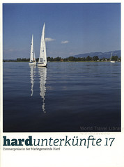 Hard am Bodensee - hard unterkünfte 2017, Vorarlberg, Austria (World Travel Library) Tags: hard bodensee unterkünfte accommodations 2017 water lakeconstance vorarlberg austria österreich world travel library center worldtravellib collection holidays tourism trip vacation brochures brochure papers prospekt catalogue katalog photos photo photography picture image collectible collectors sammlung recueil collezione assortimento colección ads online gallery galeria touristik touristische broschyr esite catálogo folheto folleto брошюра broşür documents dokument