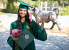 IMG_6368.jpg (letsgoeddie) Tags: graduation summer girl usf fl photography green smile tampafl school tampa schoolofmusic florida truc