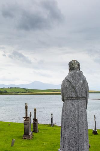 Ierland_BasvanOortHR-216