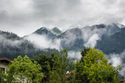 Mayrhofen_Zomer_BasvanOortHR-2