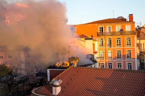 Lissabon_BasvanOort-214