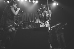 17.04.21 Chronixx_0725_184 (ShoShots.Com) Tags: shoshots shoshotscom philly philadelphia chronixx chronnixmusic kelissamusic maxglazer chronixxmusic tlaphilly phillyreef theatreoflivingarts southst chronologytour ny usa