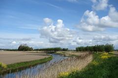 Hamseweg, Hooge Zwaluwe (JdRweb) Tags: hoogezwaluwe nederland sonydscrx100