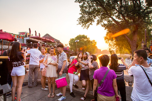 Peking_BasvanOort-137
